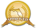 Florida Approved Trafficschool On-line